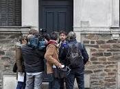Dupont Ligonnès médias: Tourner langue fois dans bouche.