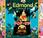 Edmond, fête sous lune: pop-up, A.Desbordes M.Boutavant