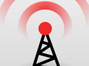 guerre télécoms Côte d'Ivoire