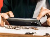 Série OnePlus marque passionne