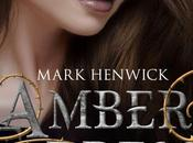 Amber Farrell, tome secrets Anges