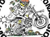 Rando moto, quad Téléthon Cantonal Montignacois décembre 2019 Aubas (24)