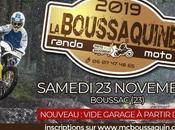 Rando Moto Boussaquine 2019, novembre 2019 Boussac (23)