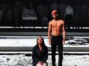 Torsten Fischer scène Messie Haendel Theater-am-Gärtnerplatz