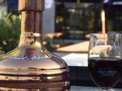 News bière acheter, prix états boissons alcoolisées sont interdites Bière brune