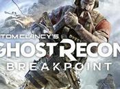 avis Ghost Recon Breakpoint Survivez comme