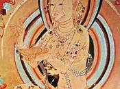Article L'art Dunhuang