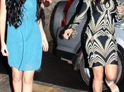 [PHOTOS] Anniversaire Katrina Kaif