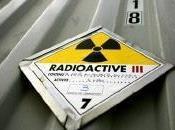 insécurité nucléaire Homer Simpson frappe nouveau Romans-sur-Isère) Evangelia Petit (ASN) catéchise tout