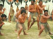 secrets santé Maori, vigueur Blacks