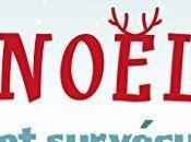 agendas Découvrez Comment j'ai boycotté Noël survécu l'Alaska) Julia Nole