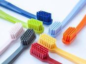 Avis Curaprox, spécialiste suisse l'hygiène bucco-dentaire