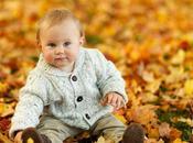 L'influence méconnue l'environnement santé bébé