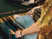 Comment améliorer ventes dans magasins moins rentables