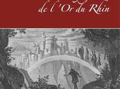 Rencontre-débat avec Luc-Henri Roger mardi librairie Musicalame Lyon