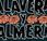 Mixtapes *Calaveras Palmeras*, Novembre 2019