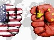 prochaine crise économique mondiale signes avant-coureur