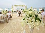 astuces pour réussir décoration mariage sans trop dépenser