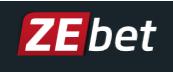 Bonus 2019 Zebet