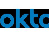 Blue note systems, partenaire solution Okta
