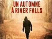 Chronique roman automne River Falls, Alexis Aubenque