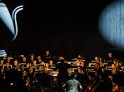 L'art Grégoire Pont enchante L'Enfant sortilèges l'Opéra Lyon