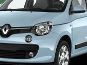 Comment choisir voiture neuve