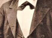 Hans Bülow regard Raymond Henry