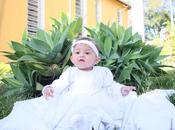 Shooting bébé comment mettre valeur photo