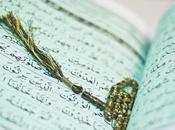 Coran: regard historiens