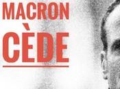 Macron recule enfin 654ème semaine politique