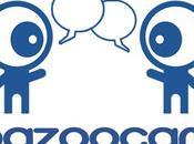 Bazoocam, présentation service