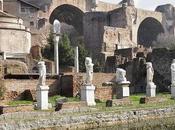L'amélioration techniques construction romaines révélées scientifiques