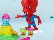 Vente privée jouets Hasbro