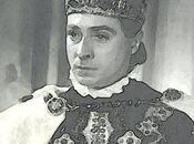 Gérard Oury, cinéma comique français