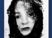 Anna Maria Celli [D'un exil découvert moi]