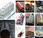 recettes bûches gâteaux roulés