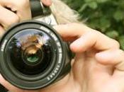 storytelling peut apprendre photographes