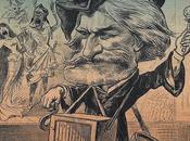 Verdi, wälsche Wagner Floh 1887. étranger