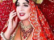 Maria Dolores Amapola Quartet concert juin théâtre l'Oulle Avignon