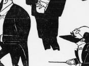 Parsifal York 1903 Alfred Hertz conductor