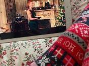 meilleurs téléfilms Noël semaine (9-15 décembre 2019)