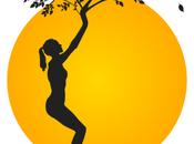 yoga, pour vivre l'amour paix