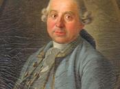 """portrait compagnon passant tailleur pierre Cadet L'Isle"""", vers 1780"""