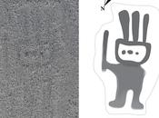 nouveaux géoglyphes découverts Nazca Pampa environs