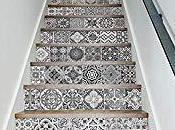idées relooking pour escalier