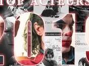 [Classement] Acteurs 2019