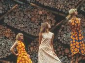 Marimekko, design finlandais couleurs vives