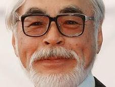 Studio Ghibli travaille deux nouveaux films