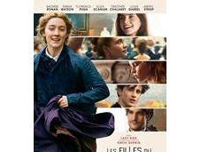 Filles Docteur March (Little women)